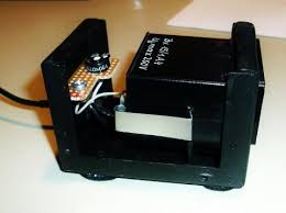 mtr to ft projects kits amateur radio pages by m0mtj