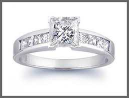 preowned engagement rings used wedding rings pre owned inexpensive engagement rings