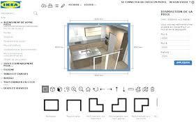 outil de cuisine ikea cuisine electromenager outil de planification de cuisine 3d