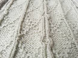 sweater knit fabric o jolly crafting fashion my cotton knit fabrics for