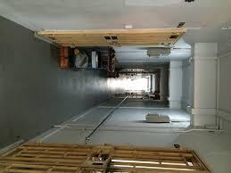 casa clementi floor plan rethinking and redefining rental housing asian urban epicenters