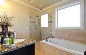 bathroom ideas home depot tub shower ideas bathroom tub shower tile ideas in glass area home