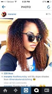 curly hair parlours dubai virgin mongolian kinky curly hair natural hair extensions remy