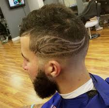 cruddy temp haircut 45 classy taper fade cuts for men