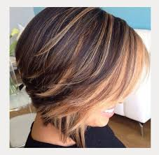 styling a sling haircut best 25 layered inverted bob ideas on pinterest inverted bob