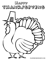 thanksgiving dinner worksheet thanksgiving coloring pages dr odd