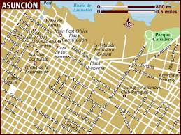 map usa lonely planet city map perry castañeda map collection ut library