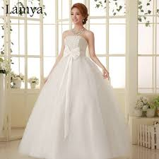Aliexpress Com Buy Lamya Vintage Sweatheart Lace Bride Gown Aliexpress Com Buy Fashionable Discount Rose Flower Ball Gown