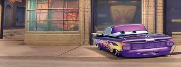 cars characters ramone ramone characters disney cars