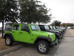 gecko green jeep lime green jeep wrangler gecko zombieite flickr