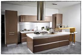 cuisine alno catalogue cuisine mobel martin lovely stunning cuisine de luxe moderne gallery