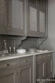 223 best butler u0027s pantry images on pinterest kitchen ideas