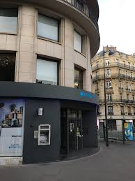 bred banque populaire siege social barclays adresse horaires
