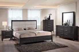 bedroom ideas marvelous kids full bedroom sets twin bedroom sets