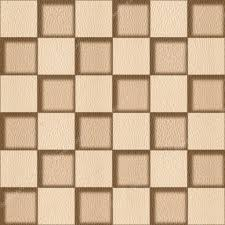 White Oak Wood Seamless Texture Abstract Checkered Pattern Seamless Background White Oak Wood