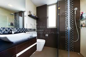 U Home Interior Design Pte Ltd