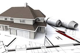 build plan buy an off plan property in france french property investment
