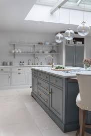 floating kitchen cabinets ikea floating kitchen cabinets ikea modern kitchen designs photo gallery