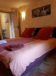 chambre hote die chambre d hôtes serendipity bed breakfast chambre d hôtes dié