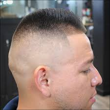 women with boy haircuts in the marines marine haircut styles hairstyles ideas pinterest marine