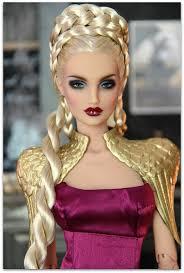 631 dolls images fashion dolls beautiful