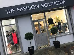 boutique fashion the fashion boutique updated their cover the fashion boutique