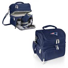 Kansas travel box images 112 best american football images patriots football jpg