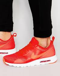 most expensive shoes nike air max tavas red men shoes