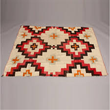 Antique Indian Rugs Native Indian Rugs Roselawnlutheran