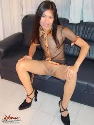 ladyboy pantyhose ... Mana- shemalejapan-pantyhose-ladyboy-002 ...