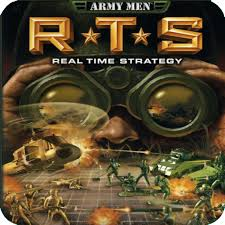 air attack 2 apk army air attack 2 install android apps cafe