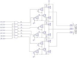 phase wiring diagram free download car generator stator and
