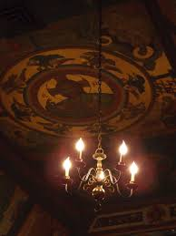 What Does Chandelier Mean 26 Best The Nicene Creed Images On Pinterest Nicene Creed Holy