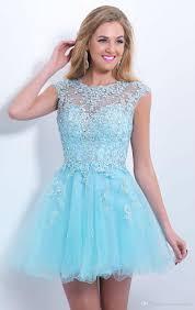 junior high prom dress best dressed