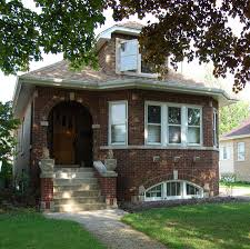chicago bungalow house plans 3rd annual bungalow tour bungalow chronicles