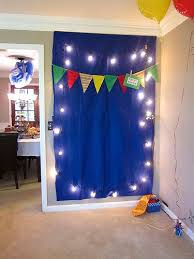 photo booth for best 25 photo booths ideas on refrigerator