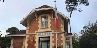 la poste bureau de poste pontaillac la poste revoit organisation sud ouest fr