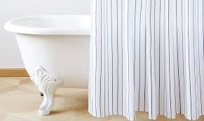 doccia facile 21 tende per la doccia casafacile