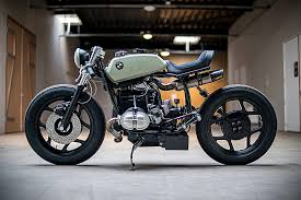 future bmw motorcycles 1985 bmw r80 u0027the mutant u0027 by ironwood motorcycles hiconsumption