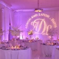 pipe and drape wedding orlando dj and photobooth services weddings events lighting