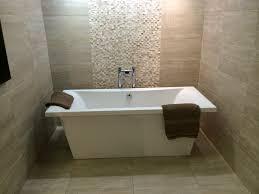 tile bathroom designs bathroom the best tiled bathrooms on pinterest white mosaic