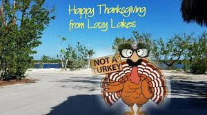 Sunsport Gardens Family Naturist Resort - lazy lakes rv resort offical site home facebook