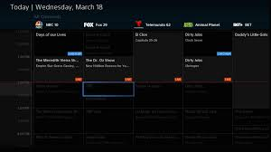 tv guide for antenna users 6 things to think about before paying 50 70 month for