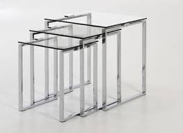glass coffee table nest remarkable curved glass coffee tables small bent glass coffee