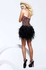 80s Prom Dress 80s Prom Dresses L Xl
