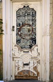 shabby chic doors shabby chic door free stock photo domain pictures