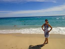 beach thanksgiving a dose of thanksgiving gratitude to lift my holiday spirit and