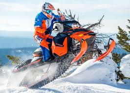 october 2016 american snowmobiler magazine