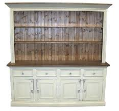 kitchen buffet hutch furniture kitchen hutches and buffets progood me