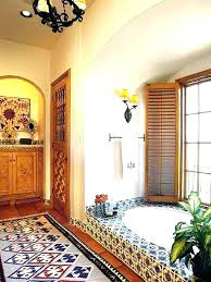 hacienda home interiors style home decor fabulous hacienda homes ideas decorations
